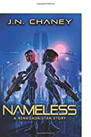 Nameless: A Renegade Star Story