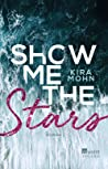 Show me the Stars (Leuchtturm-Trilogie, #1) audiobook download free