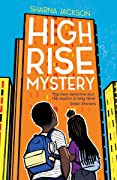 High-rise Mystery