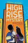 High-rise Mystery pdf book review