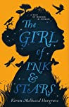 The Girl of Ink a...