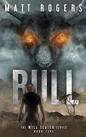 Bull (Will Slater #5)