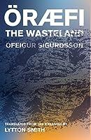 Oraefi: The Wasteland