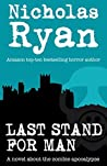 Last Stand For Man