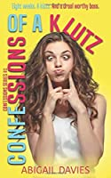 Confessions Of A Klutz (Confessions Series)