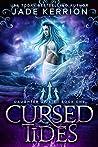 Cursed Tides (Daughter of Air, #1)