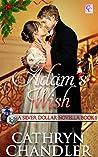 Adam's Wish: A Silver Dollar Novella Book 1