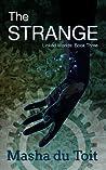 The Strange (Linked Worlds, #3)