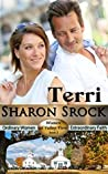 Terri (The Women of Valley View, #2)
