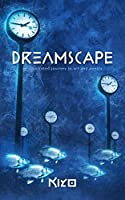 Dreamscape: An Illustrated Journey in Art and Poetry