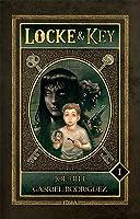 Locke & Key: Svezak prvi