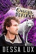 Omega Defiant