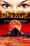 Omega by Licia Oliviero
