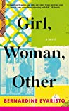 Girl, Woman, Other audiobook download free