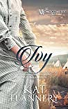 Ivy (The Montgomery Sisters, book 3)