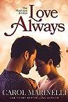 Love Always (The Madison Brides #1)