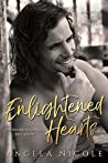 Enlightened Hearts (Mastered Hearts Book 2)