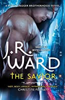 The Savior (Black Dagger Brotherhood #17)