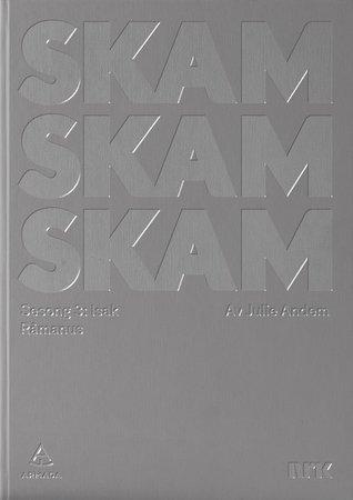 SKAM Sæson 3, Isak by Julie Andem