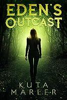 Eden's Outcast