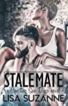 Stalemate (Courting San Diego, #2)