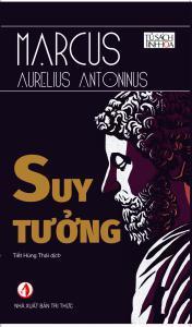 Suy Tưởng by Marcus Aurelius