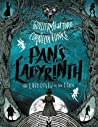 Pan's Labyrinth: ...