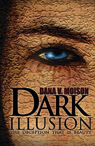 Dark Illusion (Sharon Davis Chronicles, #1)