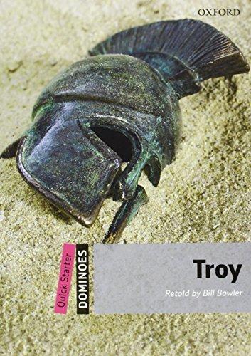 Troy [Dominoes Quick Starter]