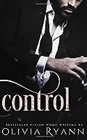 Control (Cherish #1)