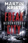 Hexenkessel (Freak City #1)
