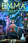Emma and the Elixir of Madness (Tales of Widowswood, #4)