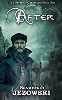 After (The Neverway Chronicles #1)