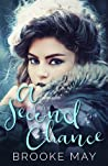 A Second Chance (The Powder River Pack #1)