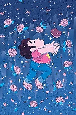 Steven Universe (2017-) #22 by Grace Kraft
