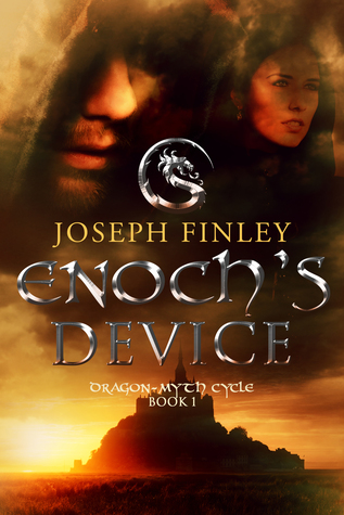 Enoch's Device: An Epic Medieval Fantasy
