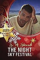 The Night Sky Festival