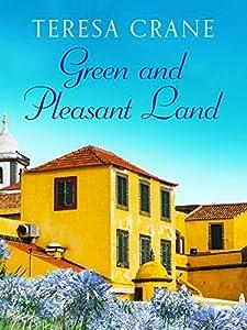 Green and Pleasant Land (Rachel Patten Dramas Book 2)