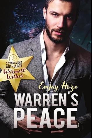 Warren's Peace by Emjay Haze