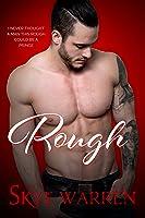 Rough (Chicago Underground, #1)