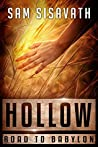 Hollow (Road To Babylon, #7)