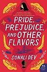 Pride, Prejudice,...