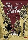 Eine Hand voller Sterne: Graphic Novel