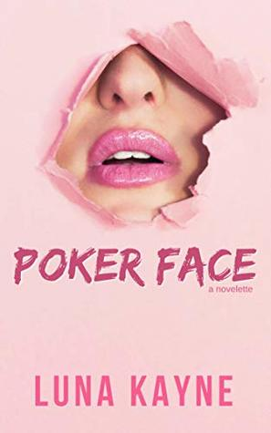 Poker Face (Bedtime Stories for Grown-Ass Adults Book 4)