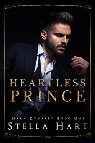 Heartless Prince