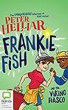 Frankie Fish andtheVikingFiasco