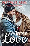 Winter Love (Love Collection)