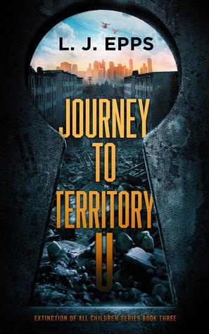 Journey to Territory U