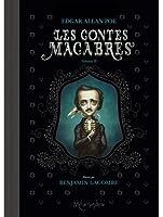 Les Contes Macabres (Volumen #2)