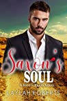 Saxon's Soul (Haven, Texas, #5)